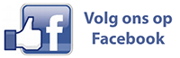 Handelsonderneming Karst op FaceBook